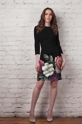 118-32 Платье