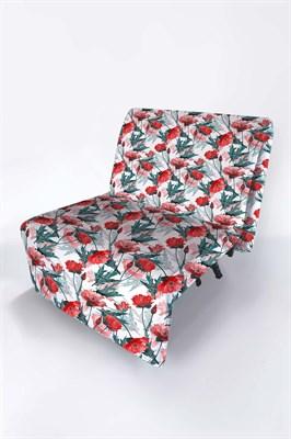 КР017 Кресло-кровать