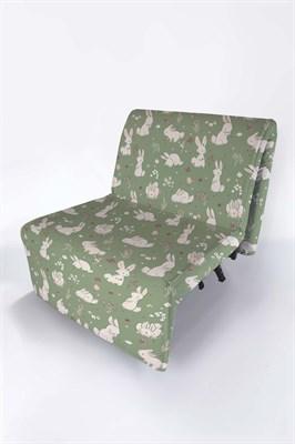 КР016 Кресло-кровать