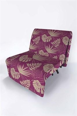 КР015 Кресло-кровать