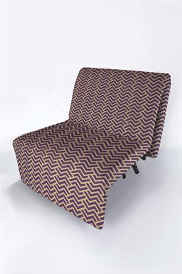 КР014 Кресло-кровать
