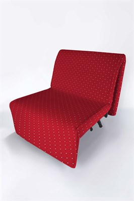 КР012 Кресло-кровать