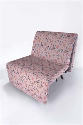 КР011 Кресло-кровать