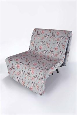 КР010 Кресло-кровать