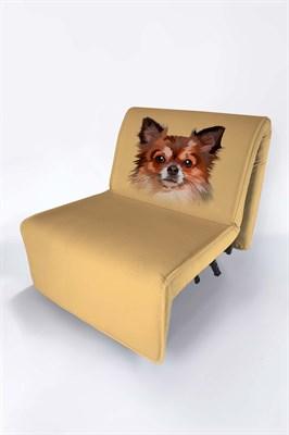КР009 Кресло-кровать