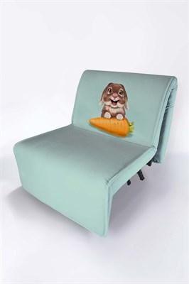 КР008 Кресло-кровать