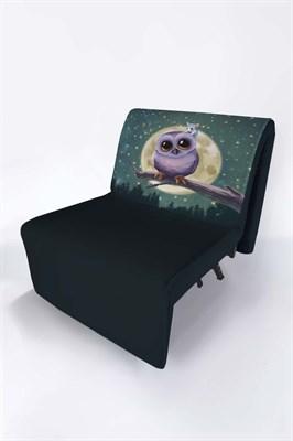 КР007 Кресло-кровать