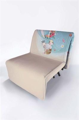 КР006 Кресло-кровать