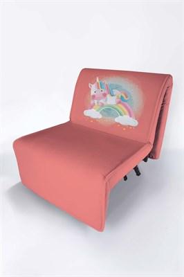 КР005 Кресло-кровать
