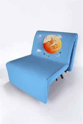 КР004 Кресло-кровать