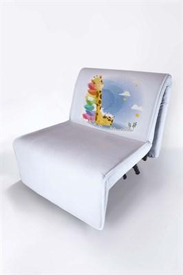 КР003 Кресло-кровать