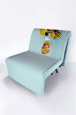 КР002 Кресло-кровать