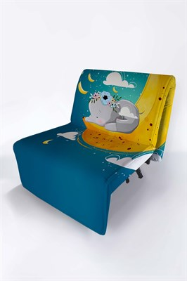 КР001 Кресло-кровать