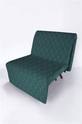 КР013 Кресло-кровать