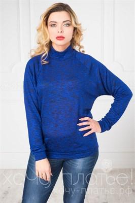 521-08 Блуза - фото 4634