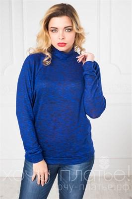 521-08 Блуза - фото 4635