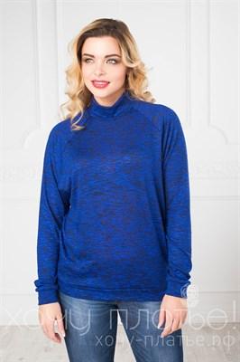 521-08 Блуза - фото 4636