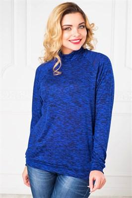 521-08 Блуза - фото 4637