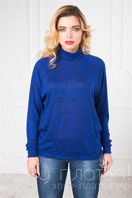 521-08 Блуза - фото 4638