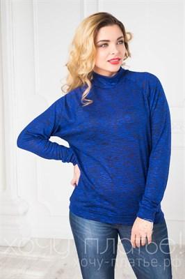 521-08 Блуза - фото 4639