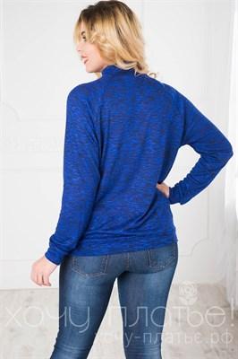 521-08 Блуза - фото 4640