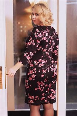 519-06 Платье - фото 4933