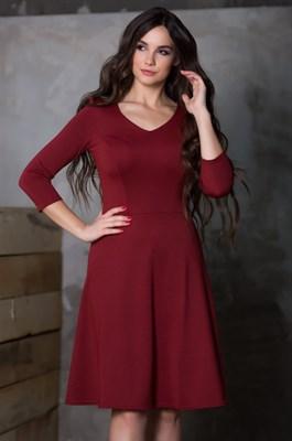 45-21 Платье