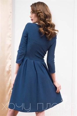 45-10 Платье - фото 5219