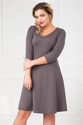 521-05 Платье - фото 5301