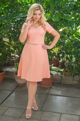 522-25 Платье - фото 5388