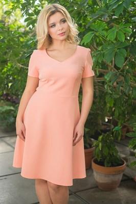 522-25 Платье - фото 5390
