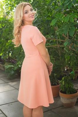 522-25 Платье - фото 5391