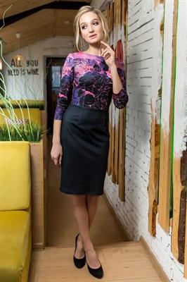 59-09* Платье