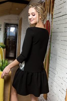 59-05 Платье - фото 5951