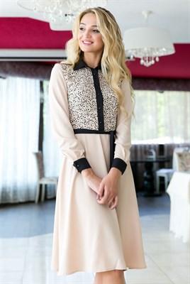 71-03 Платье