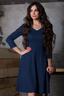 72-13 Платье - фото 6854