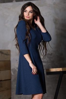 72-13 Платье - фото 6856