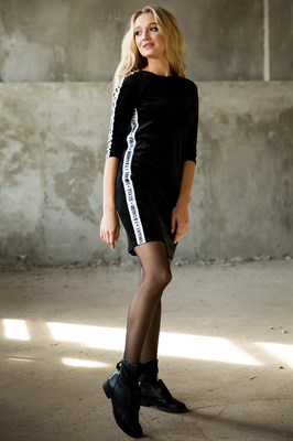 72-02 Платье - фото 6895