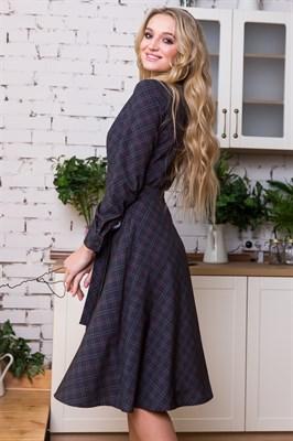 79-06 Платье - фото 7517