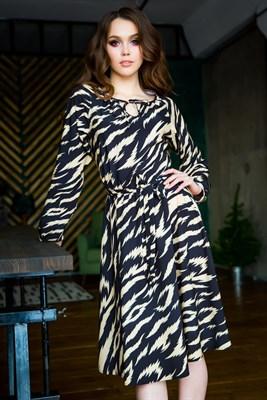 79-03 Платье - фото 7564