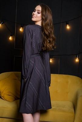 80-02 Платье - фото 7664