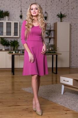 81-03 Платье - фото 7707