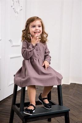 50-06 Платье - фото 7796