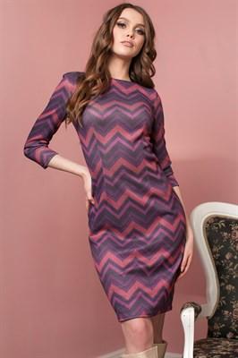 94-01 Платье