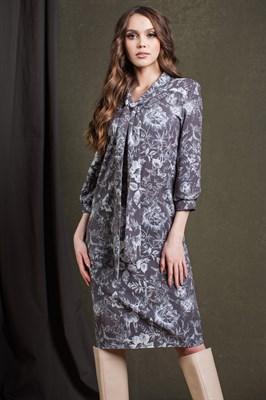 94-09 Платье