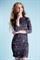 S012 Платье - фото 10343