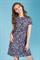 S102 Платье - фото 10515