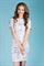 S108 Платье - фото 10520