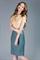 S107 Платье - фото 10521