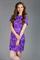 S109 Платье - фото 10524